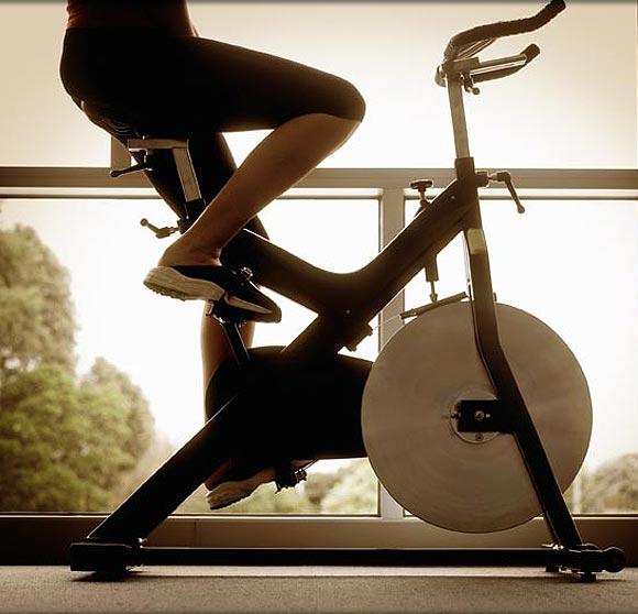 melangsingkan cara cara mengecilkan lengan perut dan paha olahraga ...