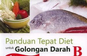 Diet Golongan Darah A Pdf