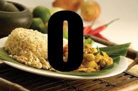 Diet Golongan Darah O Untuk Kehidupan Yang Lebih Sehat ...