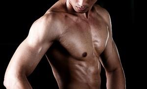 Cara Pengiraan BMR dan DCR Untuk Turunkan Berat Badan Dengan Selamat