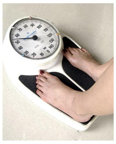 Cara Sehat Membantu Anak Gemuk Mengurangi Berat Badan