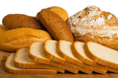 26 Makanan Yang Mengandung Karbohidrat Tinggi