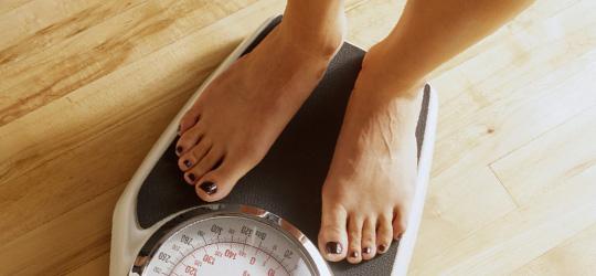 Cara Cepat dan Aman Menambah Berat Badan